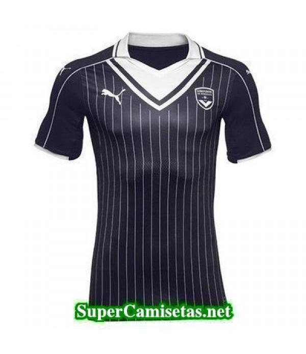 Primera Equipacion Camiseta Bordeaux 2016/17