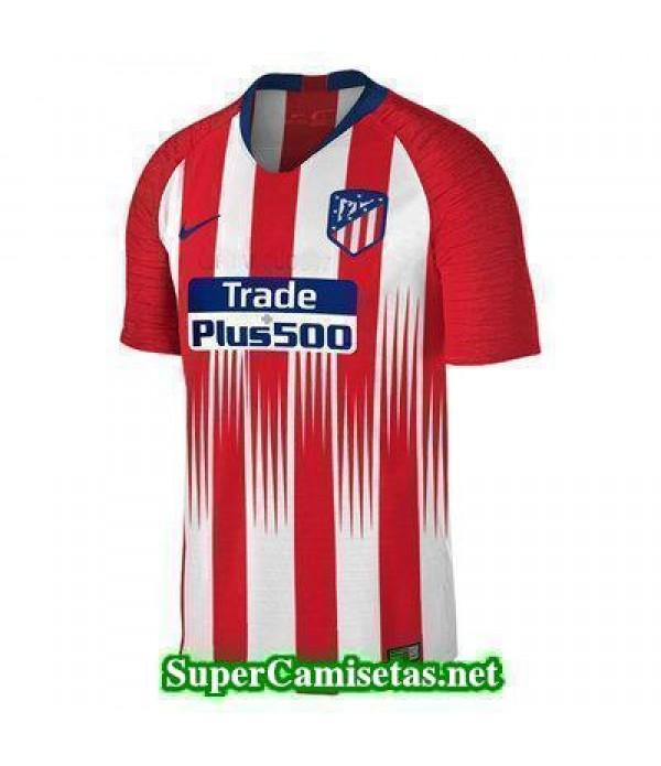 Primera Equipacion Camiseta Atletico de Madrid 201...