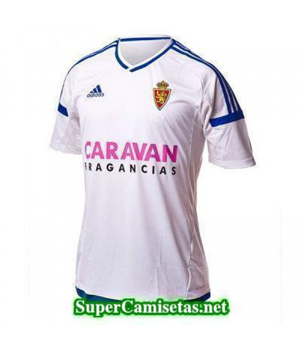 Comprar Zaragoza Online Camisetas Real Del 2018 Baratas vnm8w0N