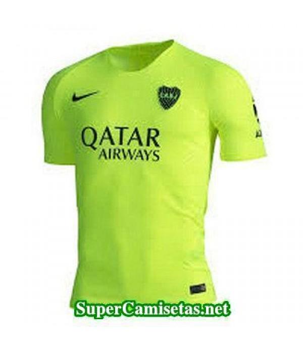 Comprar Camisetas del Boca Juniors baratas 2019 online | supercamisetas f80ececfc705c
