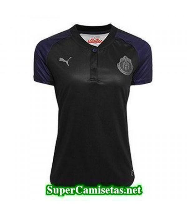 Comprar Camisetas del Chivas baratas 2019 online | supercamisetas 94da3ab225b2d