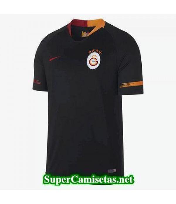 Tailandia Segunda Equipacion Camiseta Galatasaray ...
