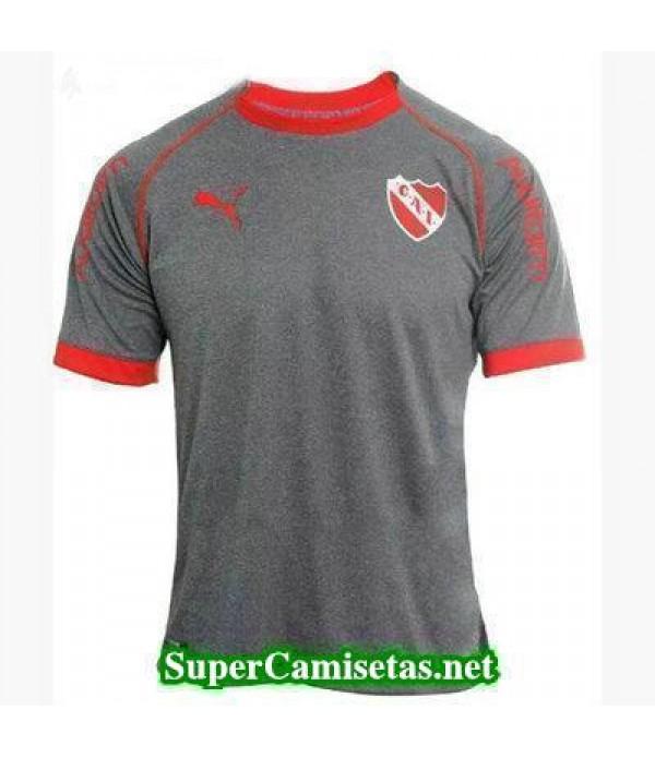 Tailandia Segunda Equipacion Camiseta Independiente 2018/19