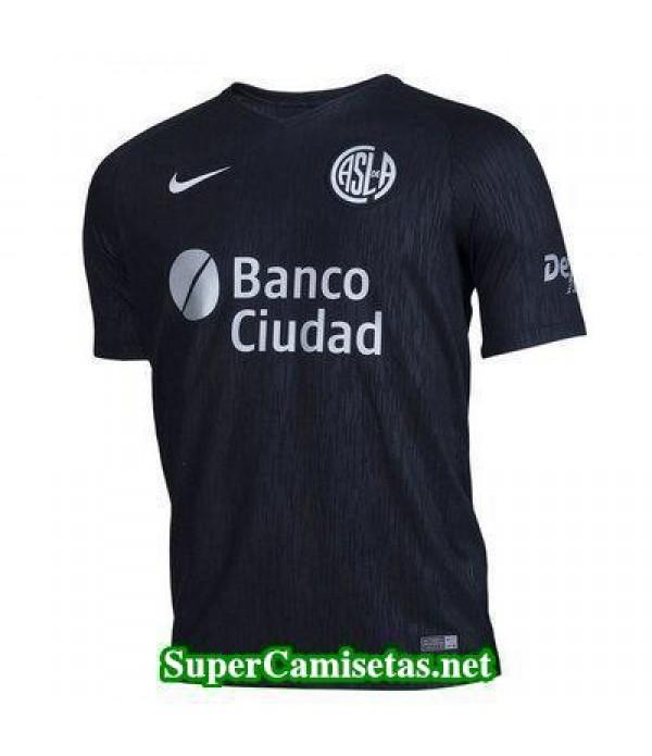 Tailandia Tercera Equipacion Camiseta San Lorenzo 2019/20
