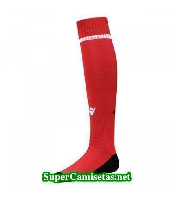 calcetines Albania baratas local Eurocopa 2016