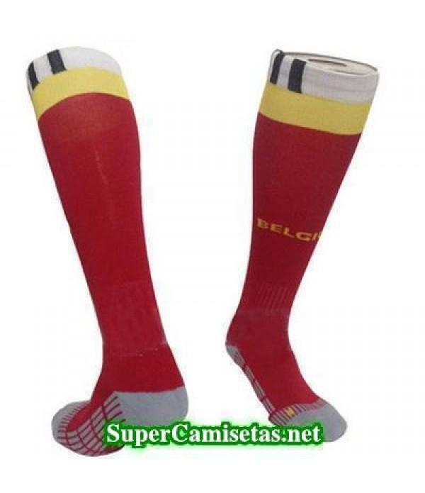 calcetines Belgica baratas local 2015 2016