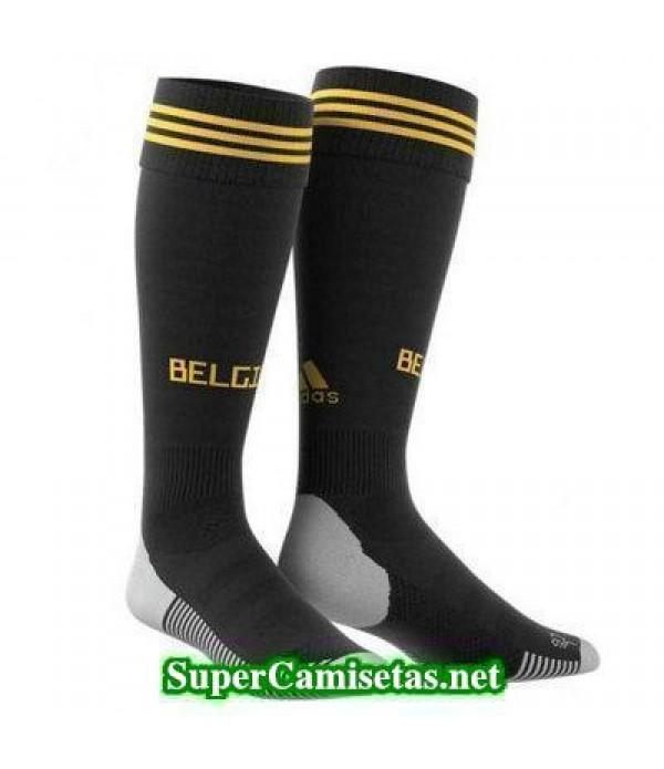 calcetines Belgica baratas Negro 2018 2019
