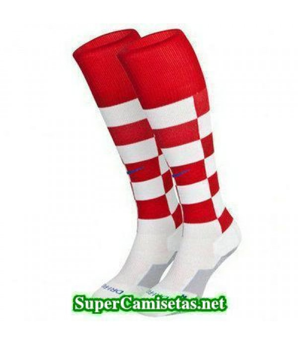 calcetines Croacia baratas local Eurocopa 2016