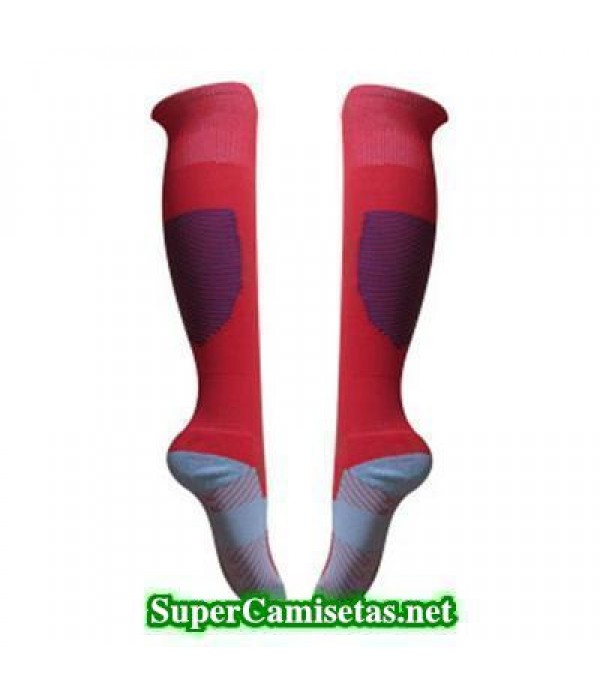calcetines Inglaterra baratas local Eurocopa 2016