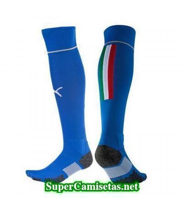calcetines Italia baratas local Eurocopa 2016
