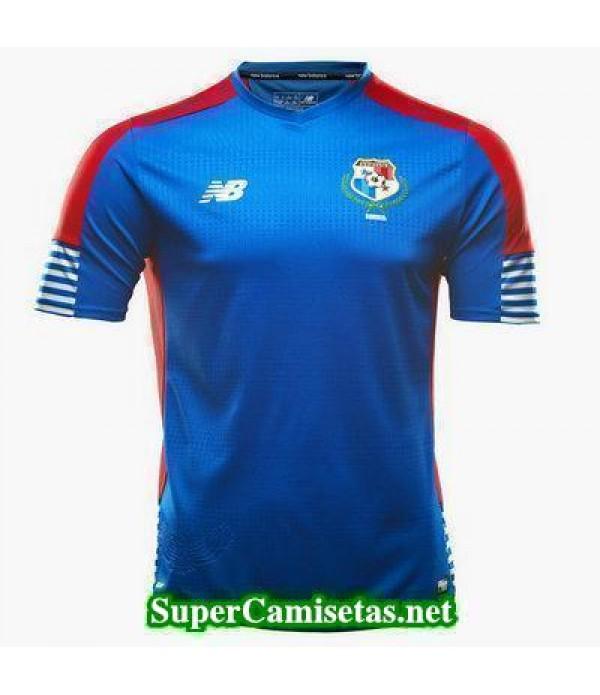 Camiseta Panama edicion limitada 2017/18