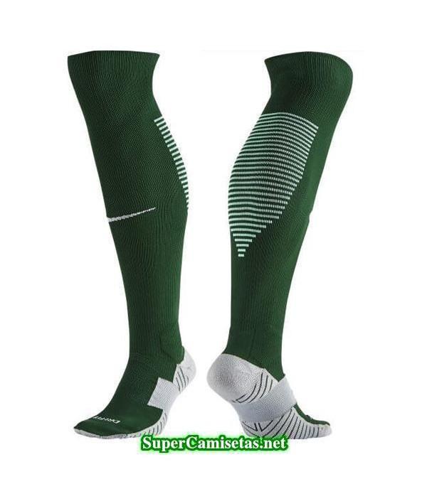 calcetines Portugal baratas local Eurocopa 2016