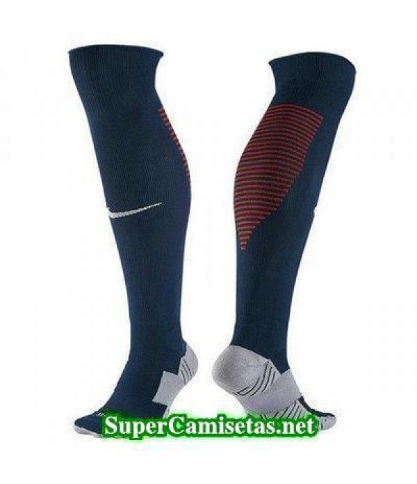 calcetines Portugal baratas Portero Eurocopa 2016