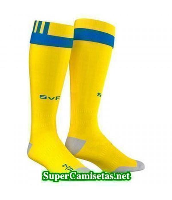 calcetines Suecia baratas local Eurocopa 2016