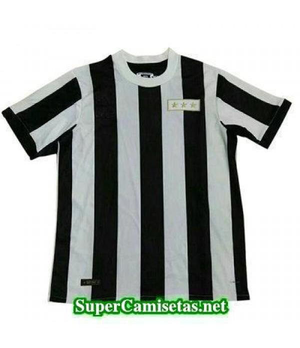 Camiseta Juventus 120 anos de aniversario