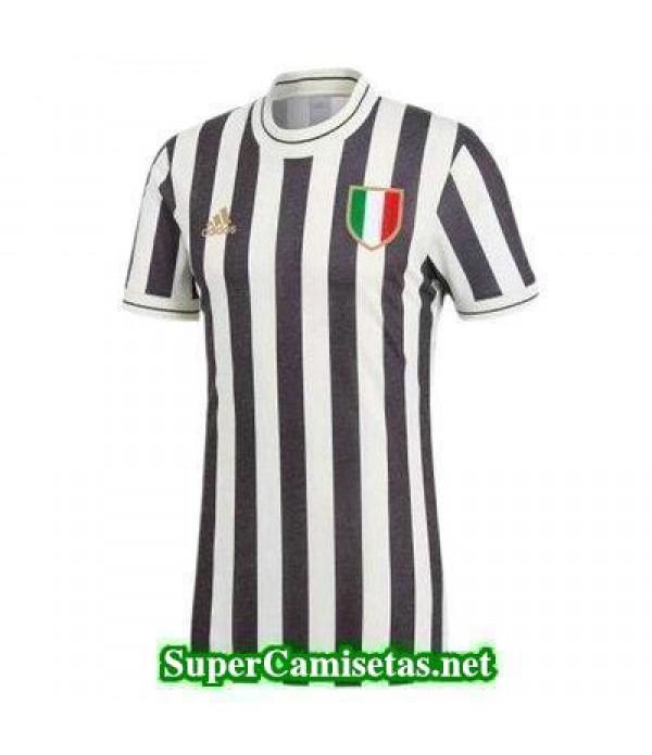 Camiseta Juventus Edicion Coleccionista 2018 2019