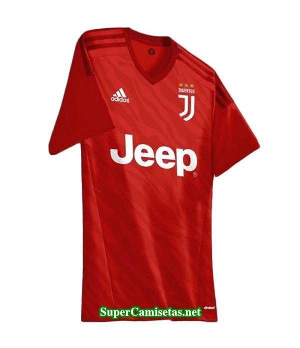 Tercera Equipacion Camiseta Juventus 2019/20