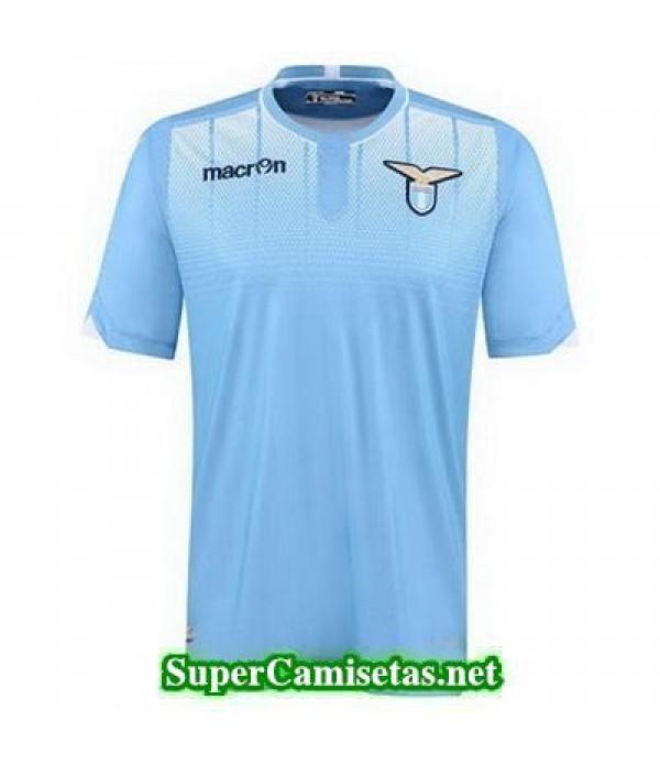Primera Equipacion Camiseta Lazio 2015/16