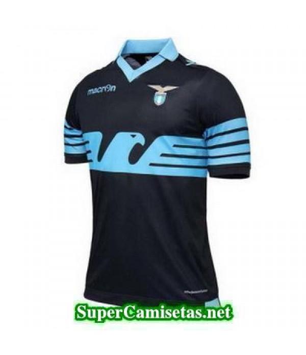 Segunda Equipacion Camiseta Lazio 2015/16