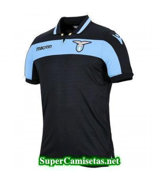 Tailandia Tercera Equipacion Camiseta Lazio 2018/19