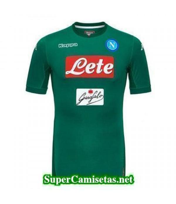 a91de35bab567 Comprar Camisetas del Napoli baratas 2019 online | supercamisetas