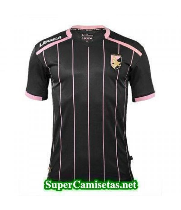 Tailandia Tercera Equipacion Camiseta Palermo 2017/18