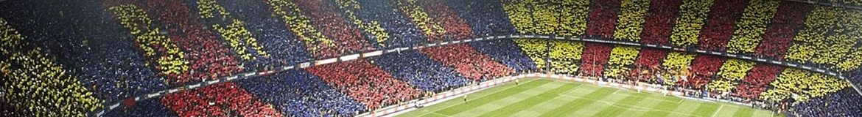 barcelona-campo-de-futbol