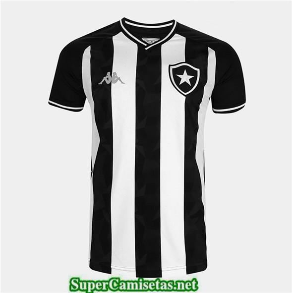 Tailandia Primera Equipacion Camiseta Botafogo 2019/20