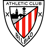 Liga Lfp Athletic de Bilbao
