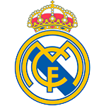 Liga Lfp Real Madrid